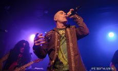 Armored Saint at Limelight 2, Belfast on March 21st 2017 by Shaun Neary-05