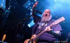 bowling-for-soup-at-the-academy-dublin-on-october-17th-2016-by-shaun-neary-06
