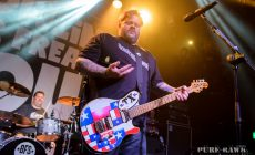 bowling-for-soup-at-the-academy-dublin-on-october-17th-2016-by-shaun-neary-31