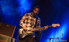brian-fallon-and-the-crowes-at-the-olympia-theatre-dublin-on-november-23rd-2016-by-shaun-neary-14
