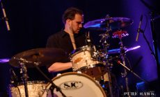 brian-fallon-and-the-crowes-at-the-olympia-theatre-dublin-on-november-23rd-2016-by-shaun-neary-15
