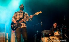 brian-fallon-and-the-crowes-at-the-olympia-theatre-dublin-on-november-23rd-2016-by-shaun-neary-24