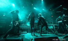 creeper-at-the-academy-dublin-on-december-6th-2016-by-shaun-neary-01