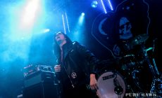 creeper-at-the-academy-dublin-on-december-6th-2016-by-shaun-neary-06