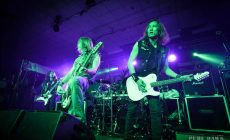 Death Angel at The National Stadium, Dublin, Ireland on 4th March 2020 by Shaun Neary-03