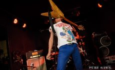 electric-eel-shock-at-the-workmans-dublin-on-november-16th-2016-by-shaun-neary-07