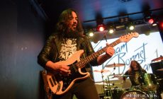 graham-bonnet-band-at-voodoo-lounge-dublin-on-november-21st-2016-by-shaun-neary-19
