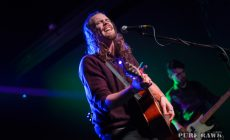 Mark Daly Band at Voodoo Lounge, Dublin on December 23rd 2016 by Shaun Neary-9
