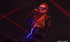 Muse at Vital Festival, Belfast, on August 23rd 2017 by Shaun M. Neary-03