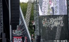 RMF-Airbourne-2