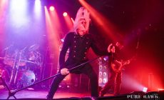 saxon-at-the-academy-dublin-on-november-1st-2016-by-shaun-neary-30
