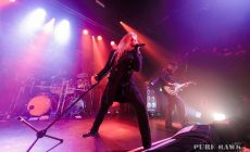 saxon-at-the-academy-dublin-on-november-1st-2016-by-shaun-neary-33
