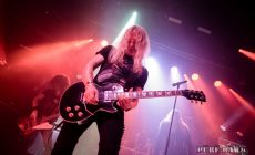saxon-at-the-academy-dublin-on-november-1st-2016-by-shaun-neary-38