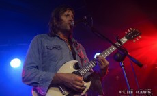 The Lemonheads at Limelight 2, Belfast on October 4th 2015 by Shaun Neary-13