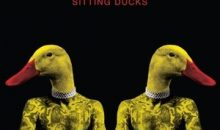 "EP Review: The Virginmarys – ""Sitting Ducks"""