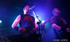 Xentrix at Limelight 2, Belfast on October 17th 2015 by Shaun Neary-02