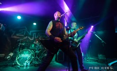 Xentrix at Limelight 2, Belfast on October 17th 2015 by Shaun Neary-19