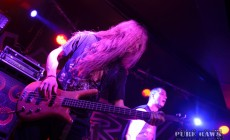 Xentrix at Limelight 2, Belfast on October 17th 2015 by Shaun Neary-27