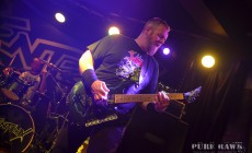 Xentrix at Limelight 2, Belfast on October 17th 2015 by Shaun Neary-29