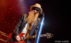 ZZ Top at 3Arena, Dublin on July 28th 2017 by Shaun Neary-08