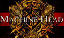 "Machine Head release ""Night of Long Knives"" from new album"