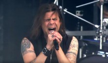 Video Of The Day: Queensrÿche – Arrow Of Time