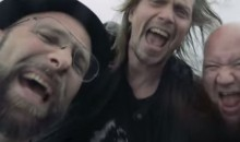"Video of the Day: Von Hertzen Brothers – ""Sunday Child"""